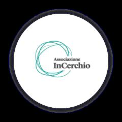 Associazione-inCerchio
