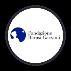 Fondazione-Ravasi-Garzanti